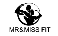 Mr and miss fit