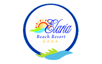 Elaria Beach Resort